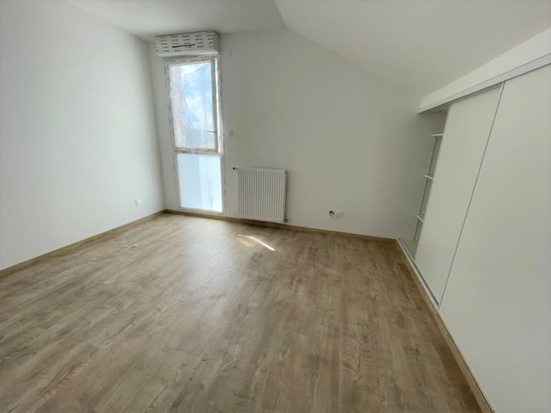 Vente appartement Toulouse 299900€ - Photo 4