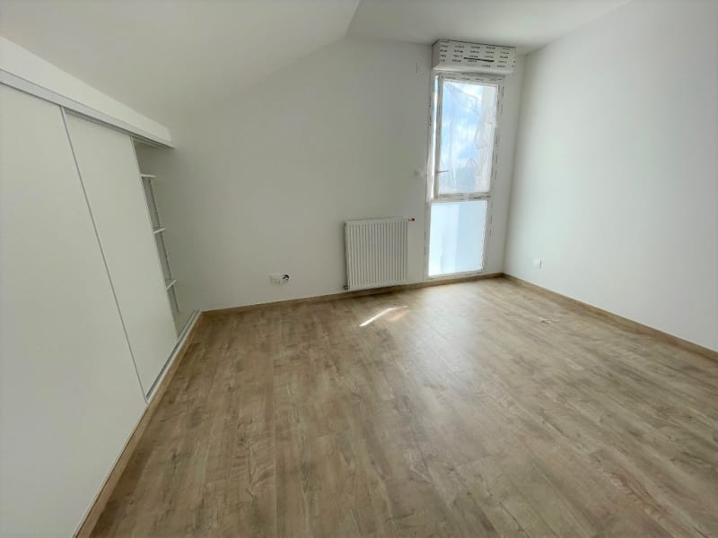 Vente appartement Toulouse 299900€ - Photo 5