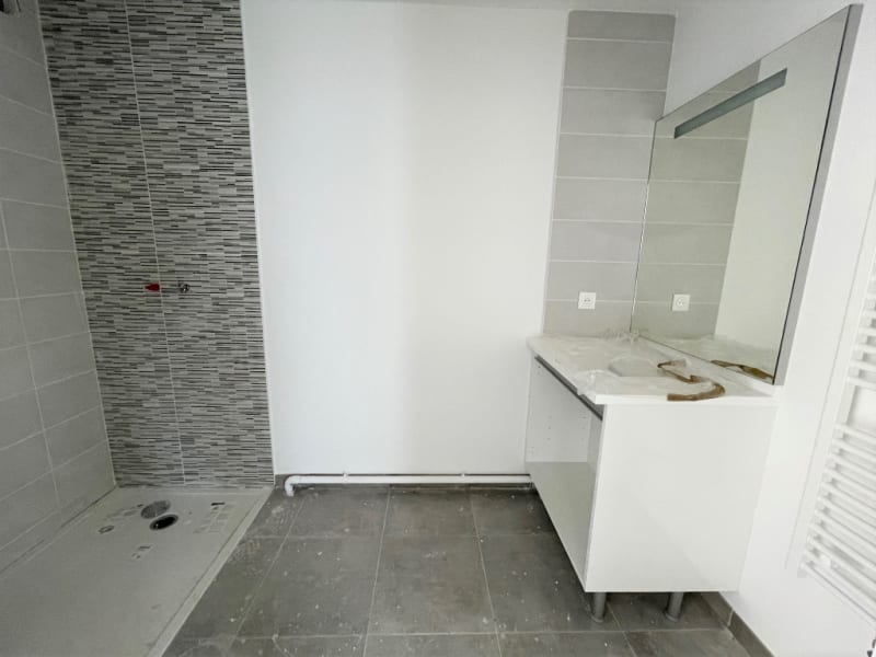 Vente appartement Toulouse 299900€ - Photo 6