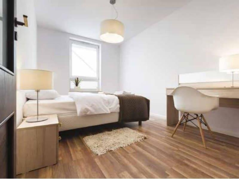 Vente appartement Toulouse 223900€ - Photo 4