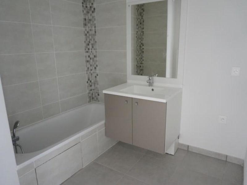 Vente appartement Toulouse 223900€ - Photo 5