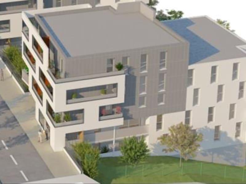 Vente appartement Toulouse 288000€ - Photo 4