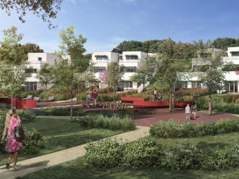 Vente appartement Colomiers 371000€ - Photo 2