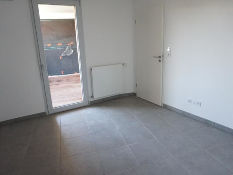 Vente appartement Toulouse 153900€ - Photo 2