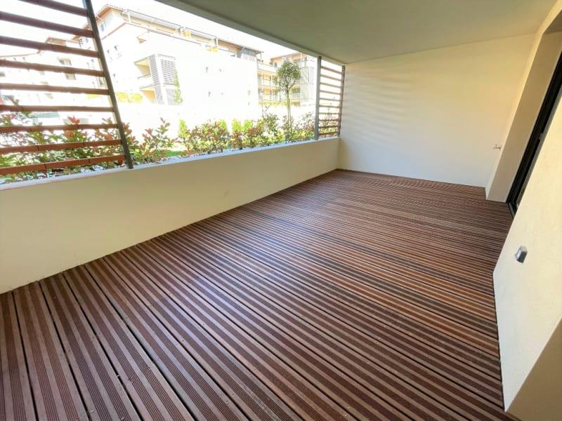 Vente appartement Castanet tolosan 329900€ - Photo 1