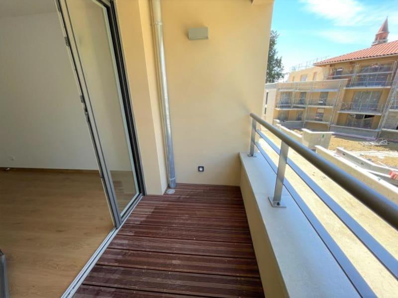 Vente appartement Castanet tolosan 329900€ - Photo 3
