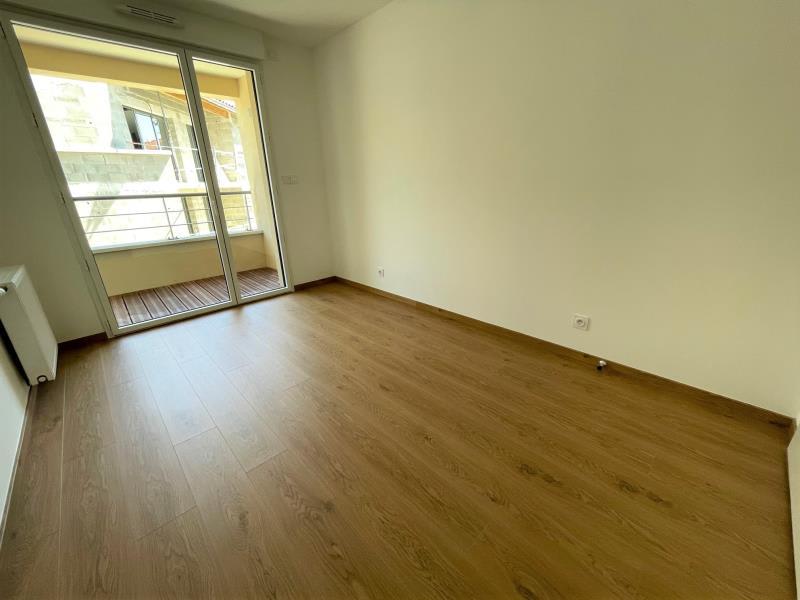 Vente appartement Castanet tolosan 329900€ - Photo 4