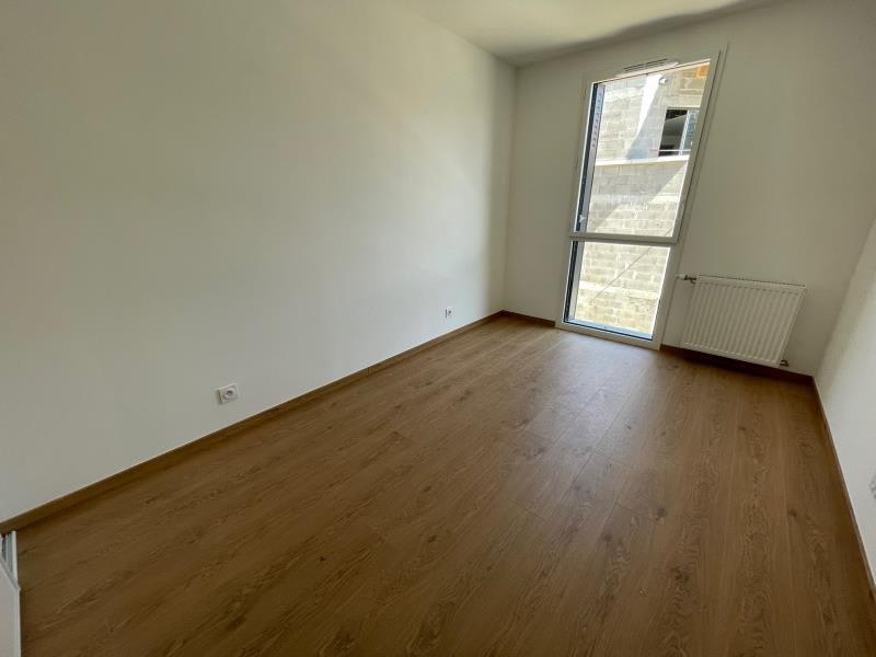 Vente appartement Castanet tolosan 329900€ - Photo 5