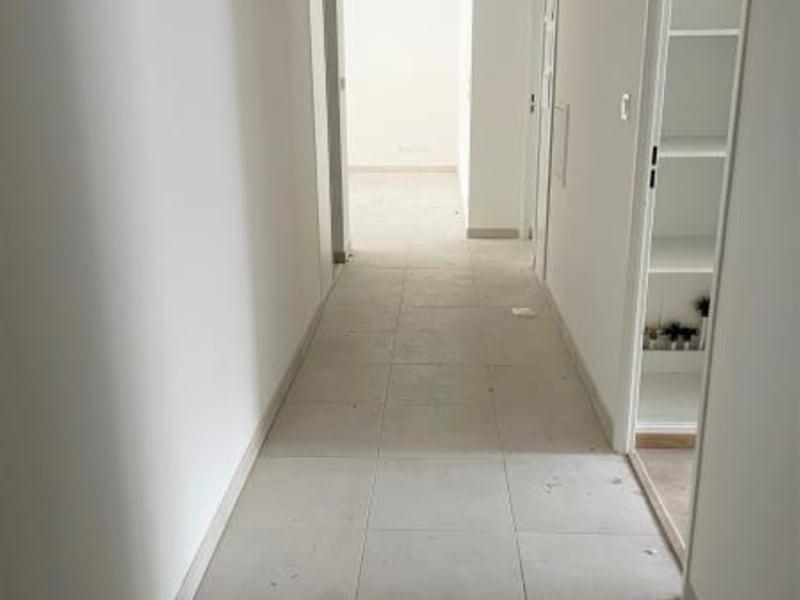Vente appartement Castanet tolosan 329900€ - Photo 7