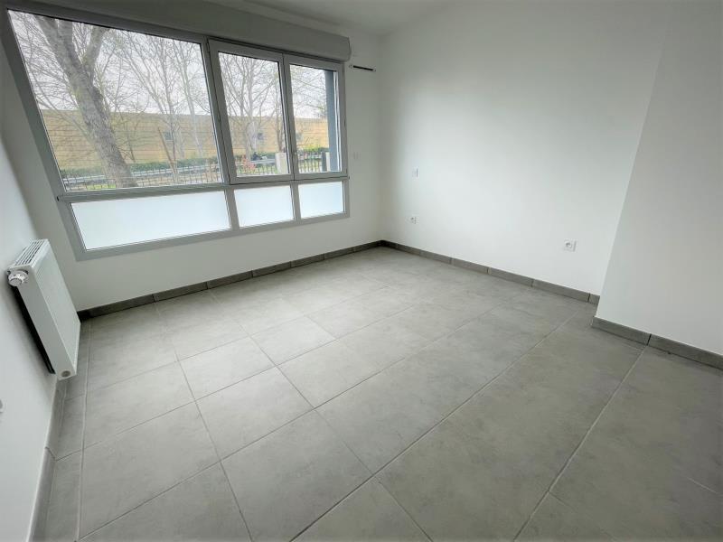 Vente appartement Toulouse 335000€ - Photo 5