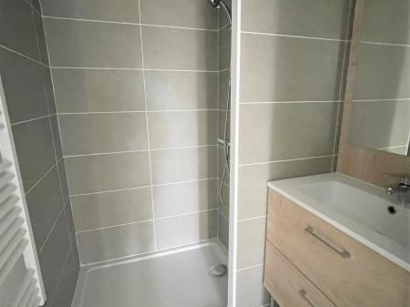 Vente appartement Toulouse 335000€ - Photo 8