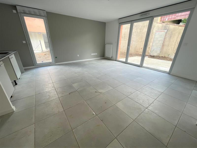 Vente maison / villa Toulouse 259000€ - Photo 2