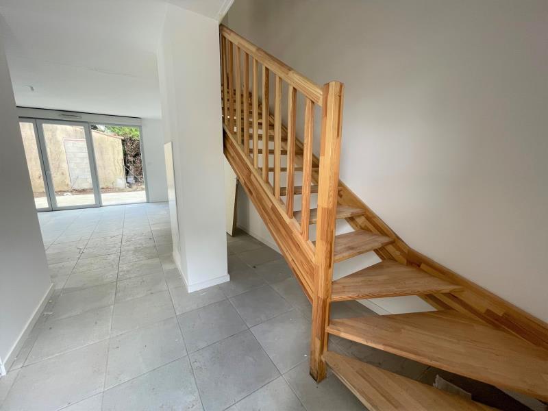 Vente maison / villa Toulouse 259000€ - Photo 3