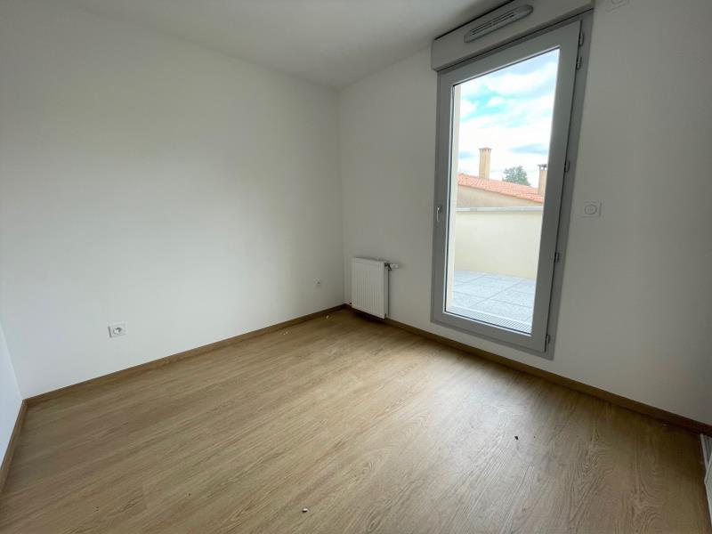 Vente maison / villa Toulouse 259000€ - Photo 5