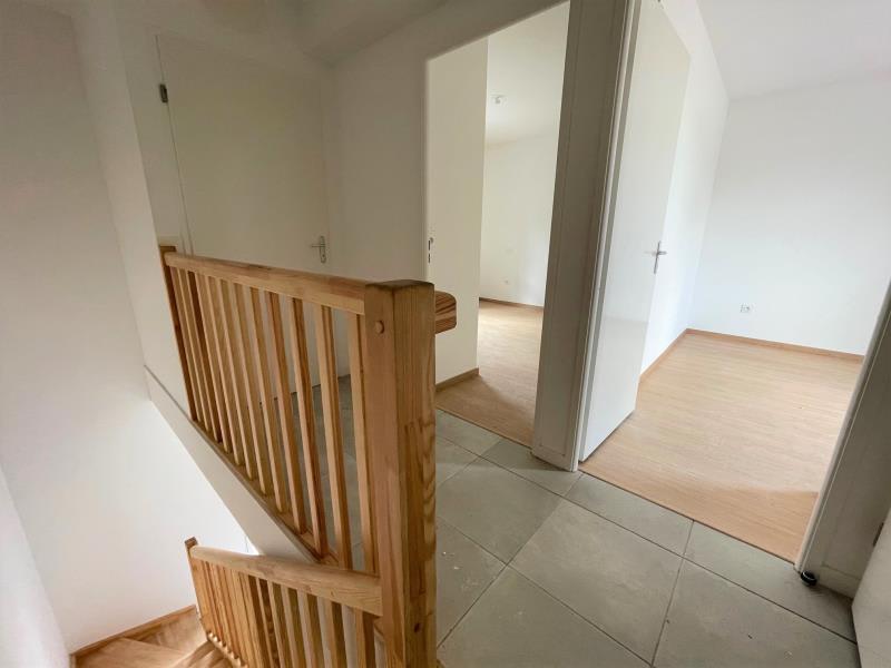 Vente maison / villa Toulouse 259000€ - Photo 7