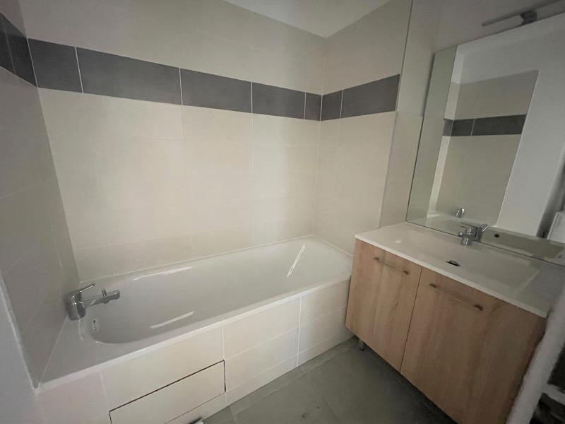 Vente maison / villa Toulouse 259000€ - Photo 8