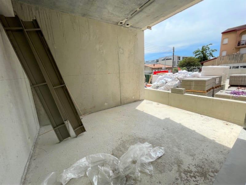 Vente appartement Tournefeuille 268000€ - Photo 1