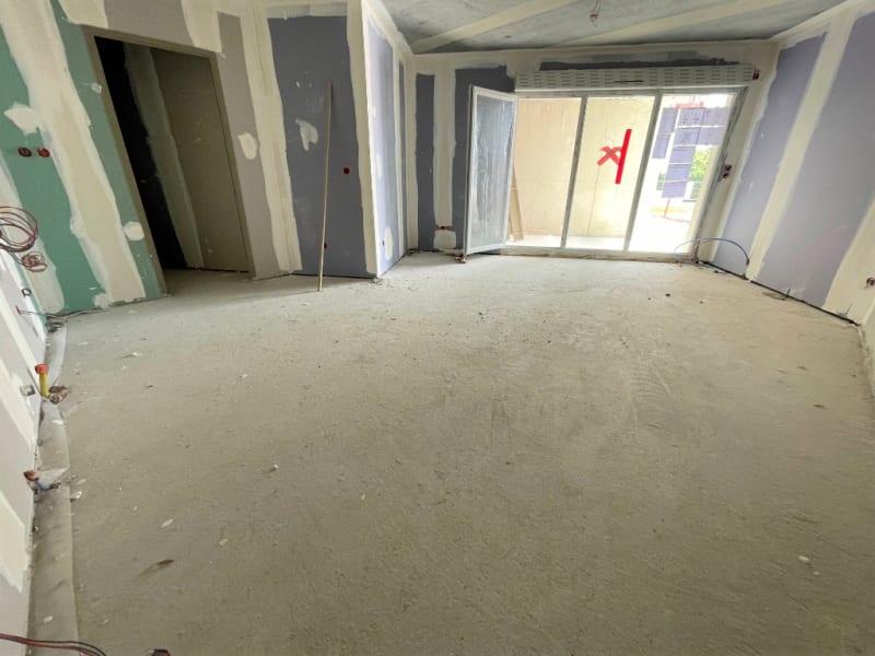 Vente appartement Tournefeuille 268000€ - Photo 3
