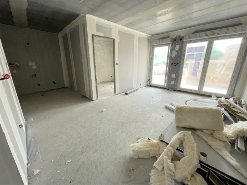 Vente appartement Tournefeuille 268000€ - Photo 4