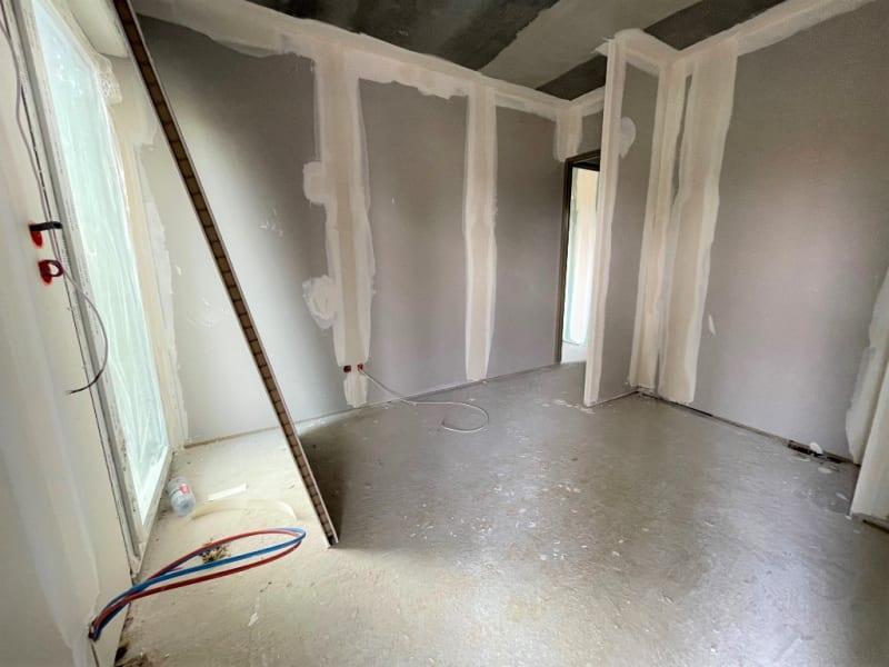 Vente appartement Tournefeuille 268000€ - Photo 6