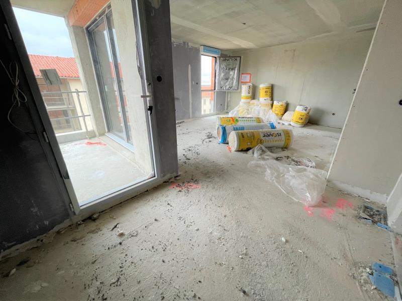 Vente appartement Castanet tolosan 256900€ - Photo 3
