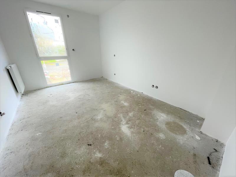 Vente appartement Castanet tolosan 256900€ - Photo 4