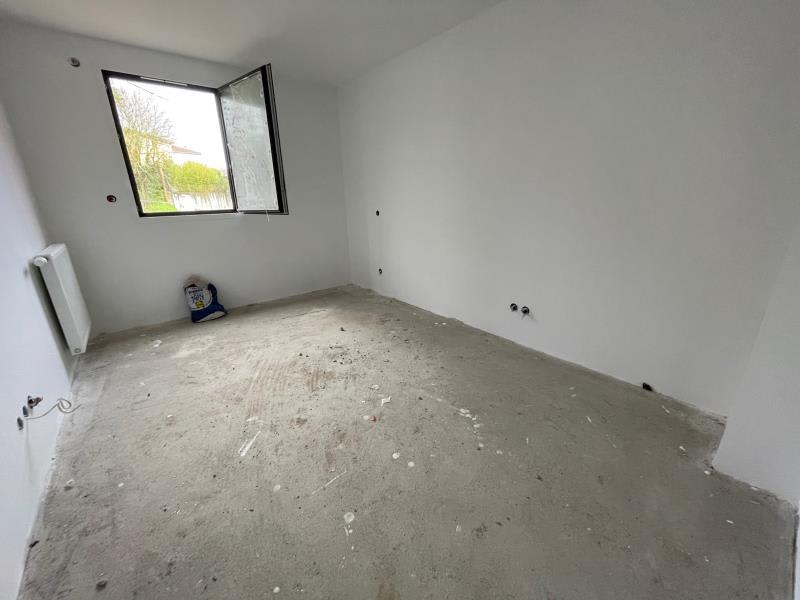 Vente appartement Castanet tolosan 256900€ - Photo 5