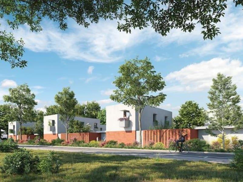 Vente maison / villa Beauzelle 384500€ - Photo 3