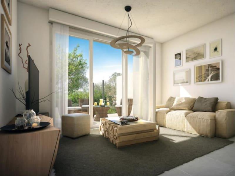Vente maison / villa Beauzelle 334000€ - Photo 5