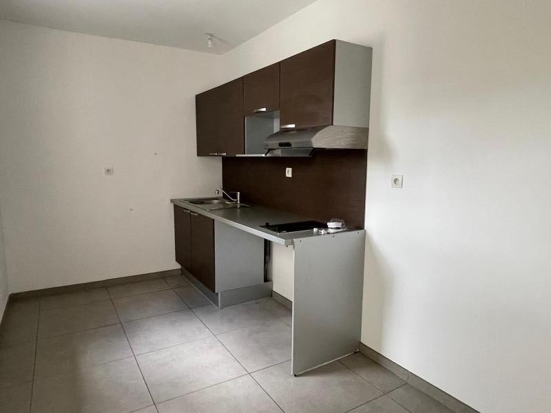 Location appartement Toulouse 825€ CC - Photo 3