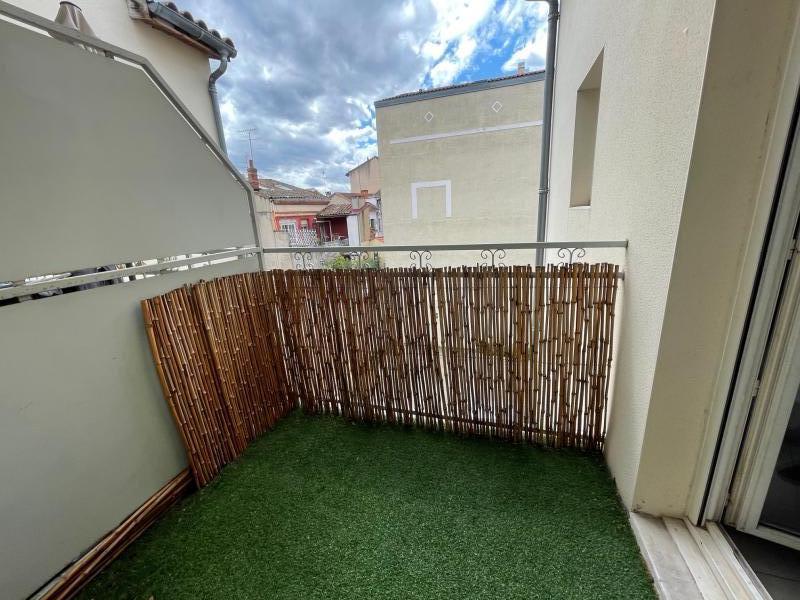 Location appartement Toulouse 825€ CC - Photo 6
