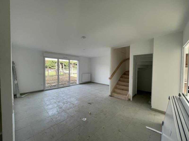 Vente maison / villa Gratentour 288000€ - Photo 3
