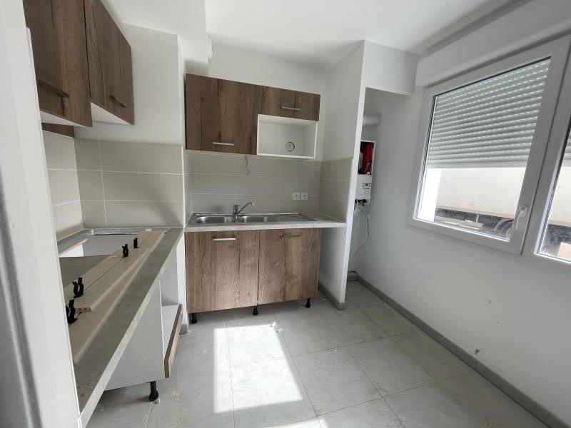 Vente maison / villa Gratentour 288000€ - Photo 4