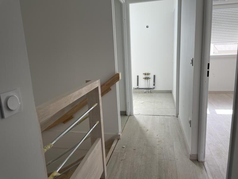 Vente maison / villa Gratentour 288000€ - Photo 8
