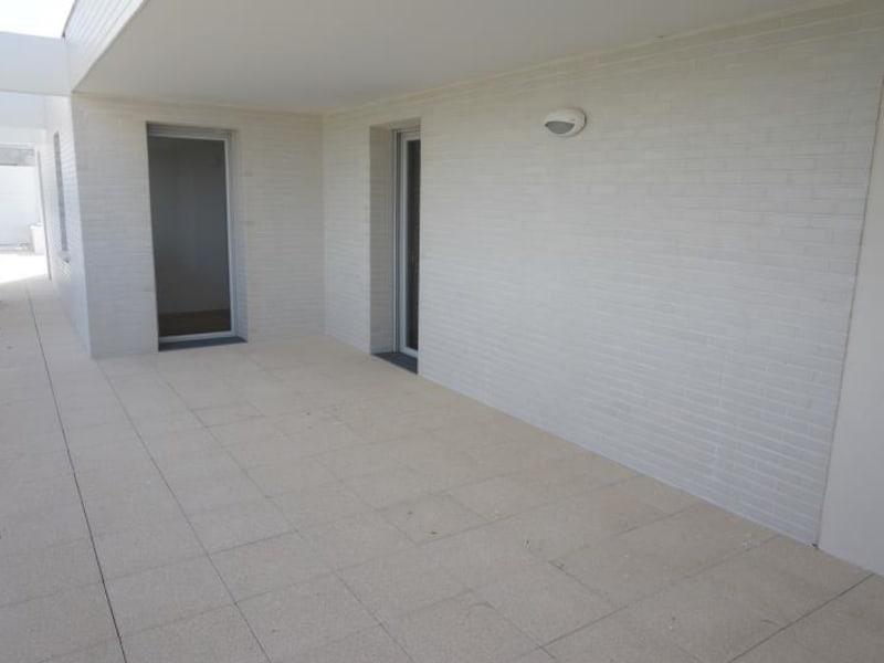 Vente appartement Beauzelle 372500€ - Photo 3