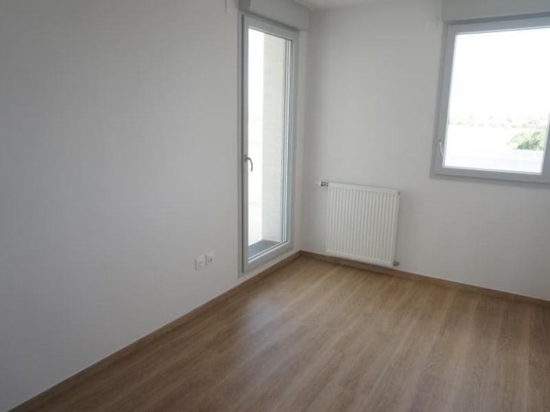 Vente appartement Beauzelle 372500€ - Photo 5