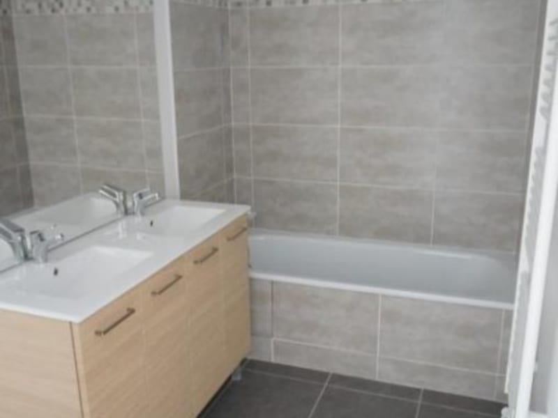 Vente appartement Beauzelle 372500€ - Photo 6