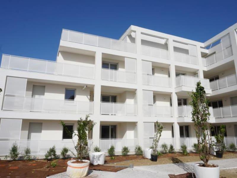 Vente appartement Beauzelle 372500€ - Photo 7