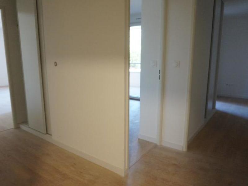 Vente appartement Castanet 240000€ - Photo 4