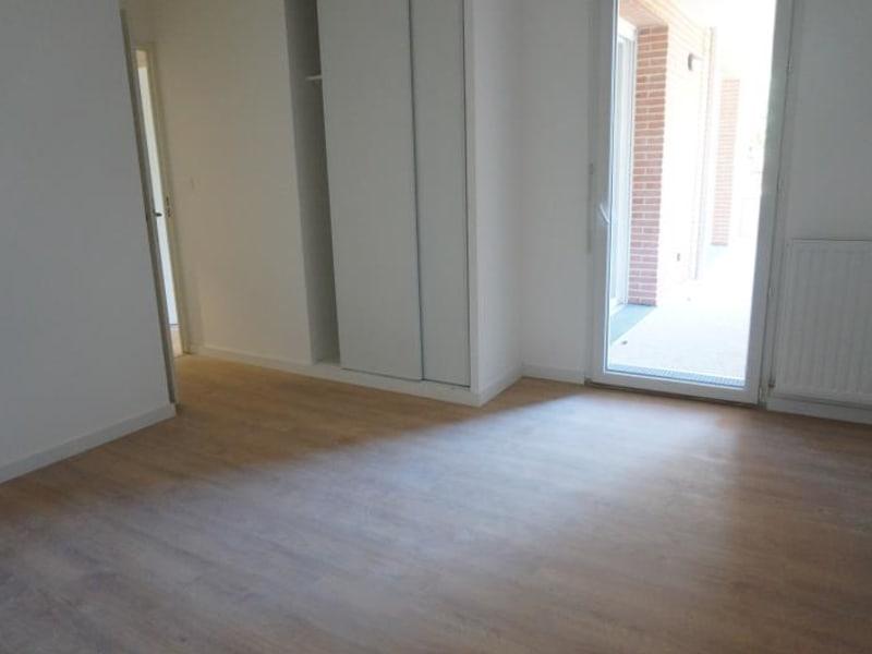Vente appartement Castanet 240000€ - Photo 5