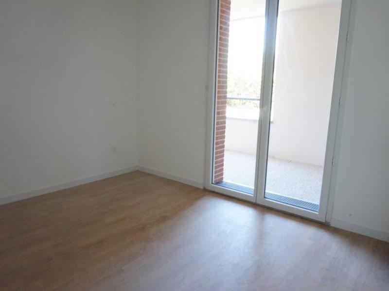 Vente appartement Castanet 240000€ - Photo 6