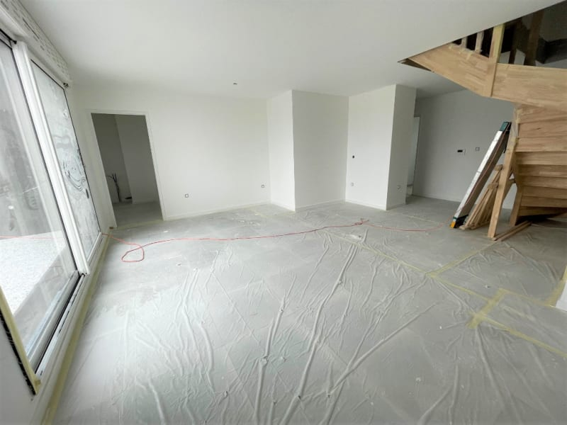 Vente appartement Toulouse 490000€ - Photo 4