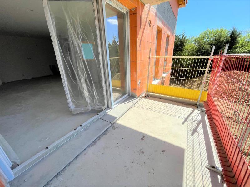 Vente appartement Tournefeuille 258900€ - Photo 2