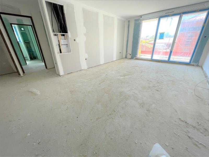 Vente appartement Tournefeuille 258900€ - Photo 3
