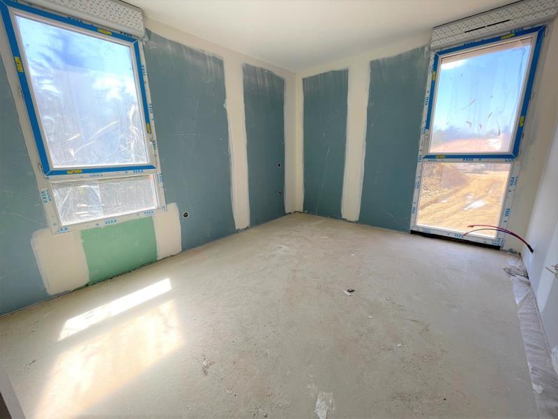 Vente appartement Tournefeuille 258900€ - Photo 4