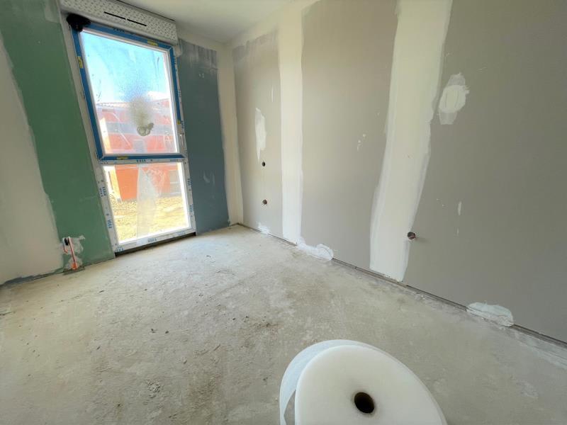 Vente appartement Tournefeuille 258900€ - Photo 5