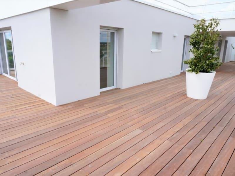 Vente appartement Toulouse 739000€ - Photo 1