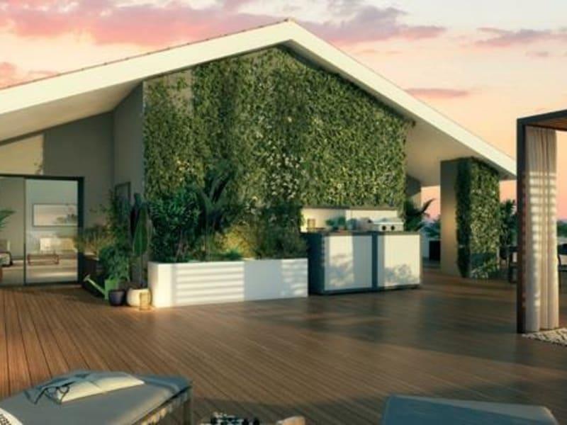 Vente appartement Toulouse 739000€ - Photo 2