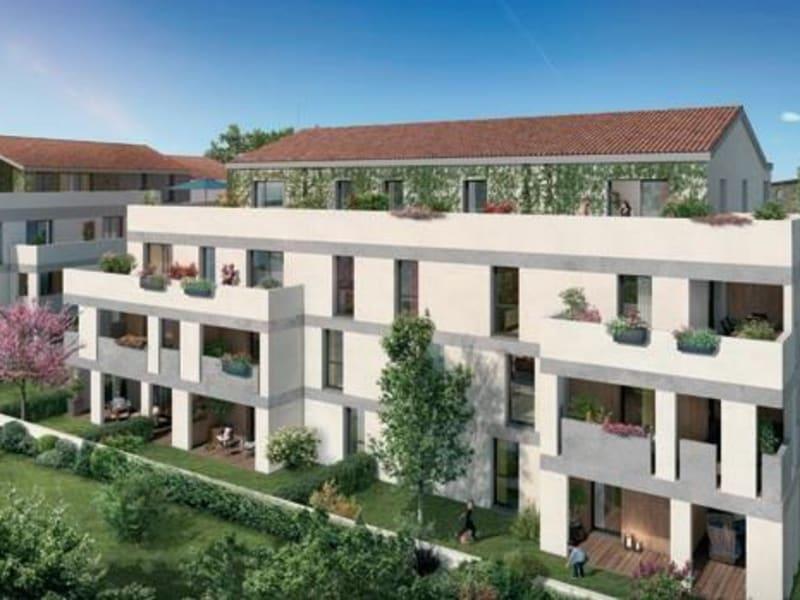 Vente appartement Toulouse 739000€ - Photo 5