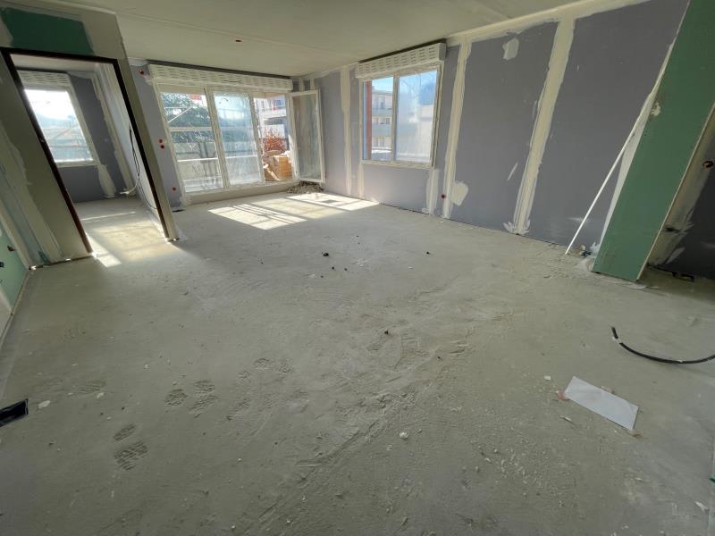 Vente appartement Toulouse 329000€ - Photo 4